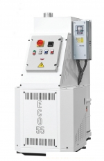 GT  & CR EXTRACTION SYSTEM